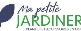 Les meilleurs site de plantes en ligne : ma-petite-jardinerie.fr